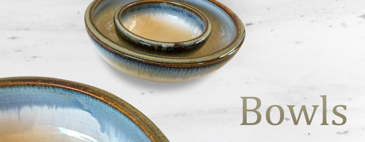 bowls-2-.jpg