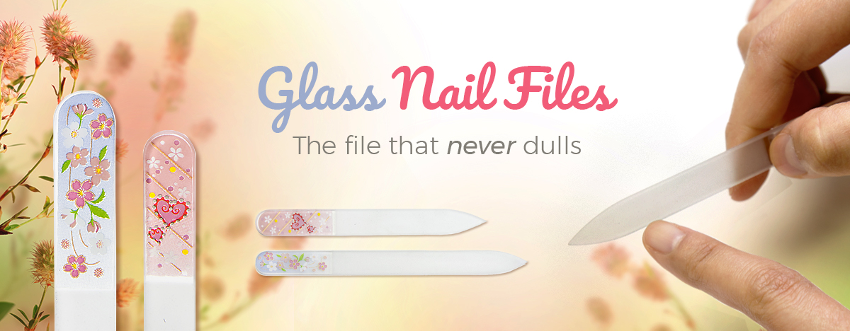 glass-nailfiles.jpg